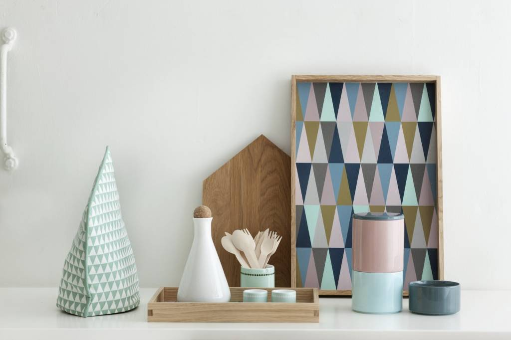 new-wave-nordica-ferm-living