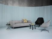 new-wave-nordica-hay-bjorn-sofa-low