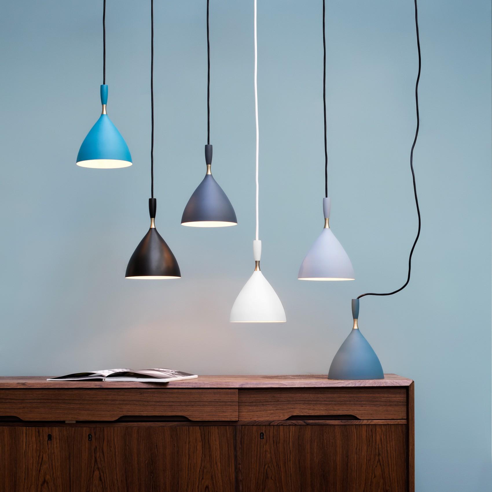 new-wave-nordica-northern-lighting-dokka-pendant-lights