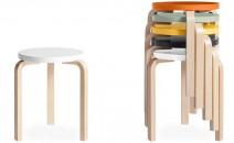 new-wave-nordica-stool-60-alvar-aalto-artek