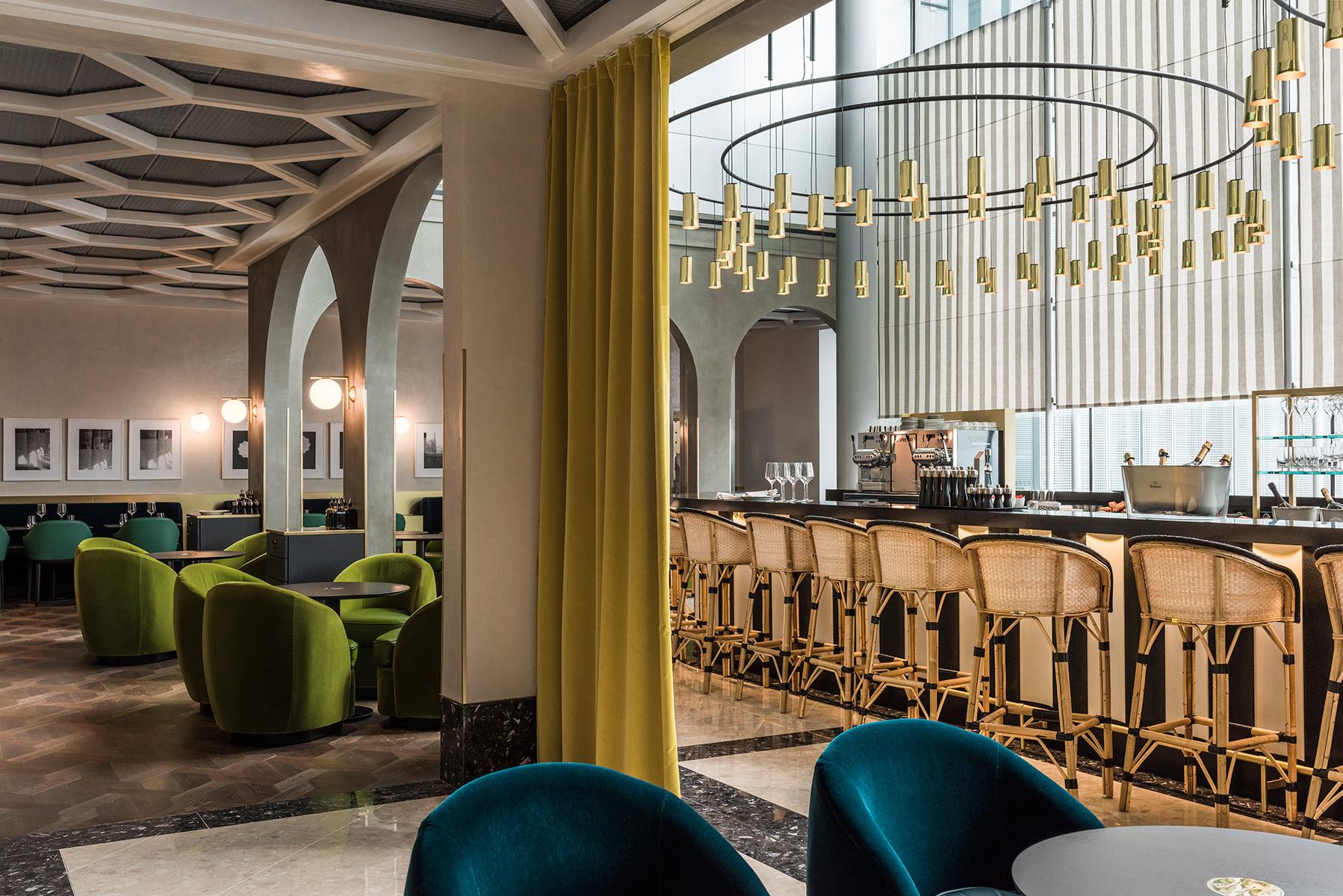 ristorante_i_love_paris