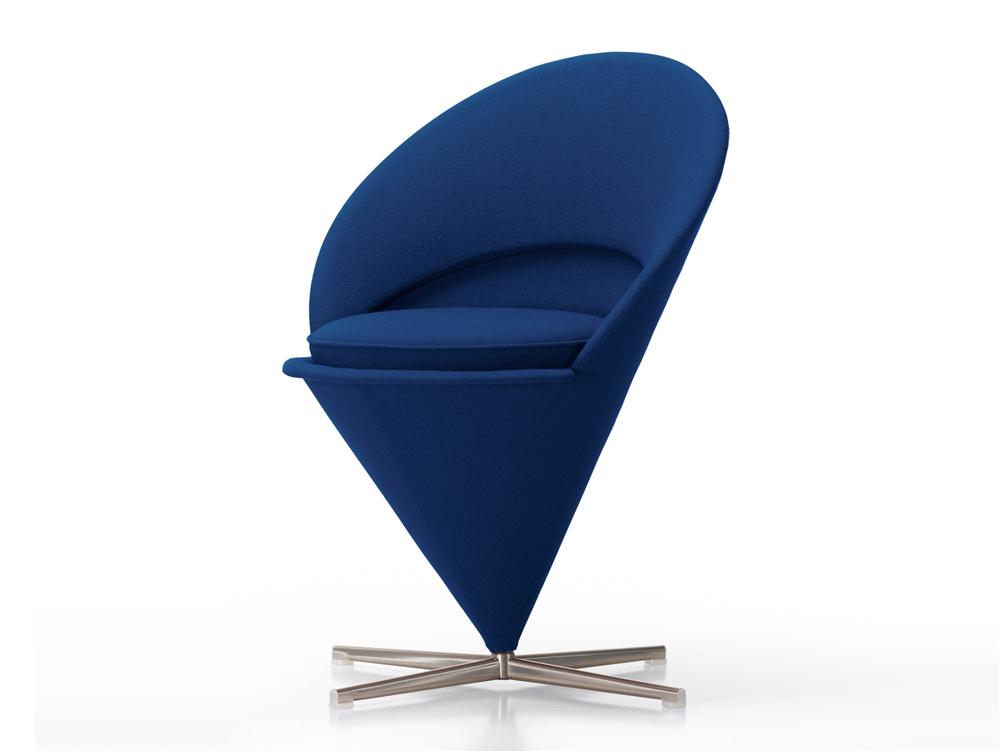 sedie-imbottite-COne_panton-vitra