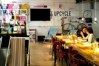 upcycle_1