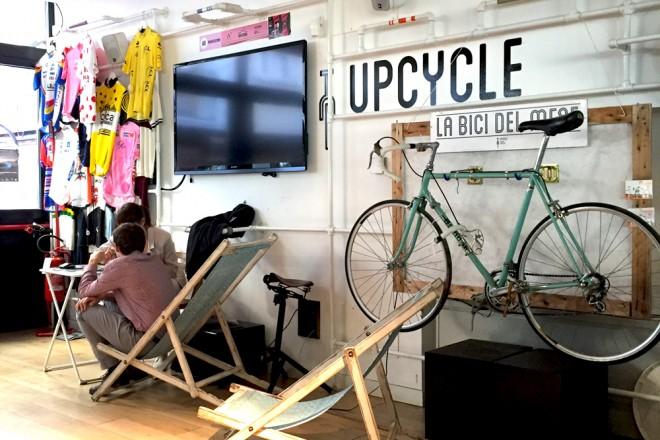 upcycle_2