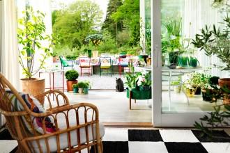 14 Svenskt Tenn_ Spring Garden-il-verde-in-casa-rid