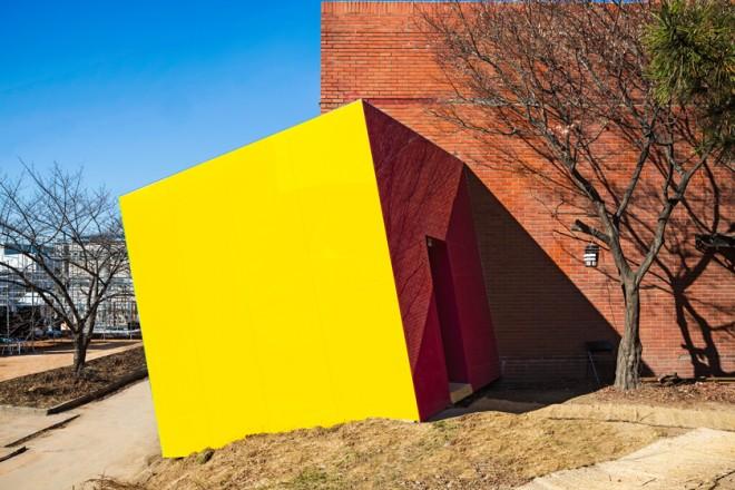 Block Attached Pavilion_01