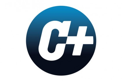 Cds_Corriere+_blu