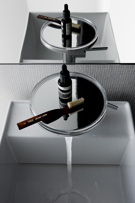 Accessori bagno - Foto 1 LivingCorriere