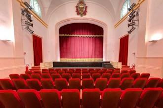 Teatro-Litta