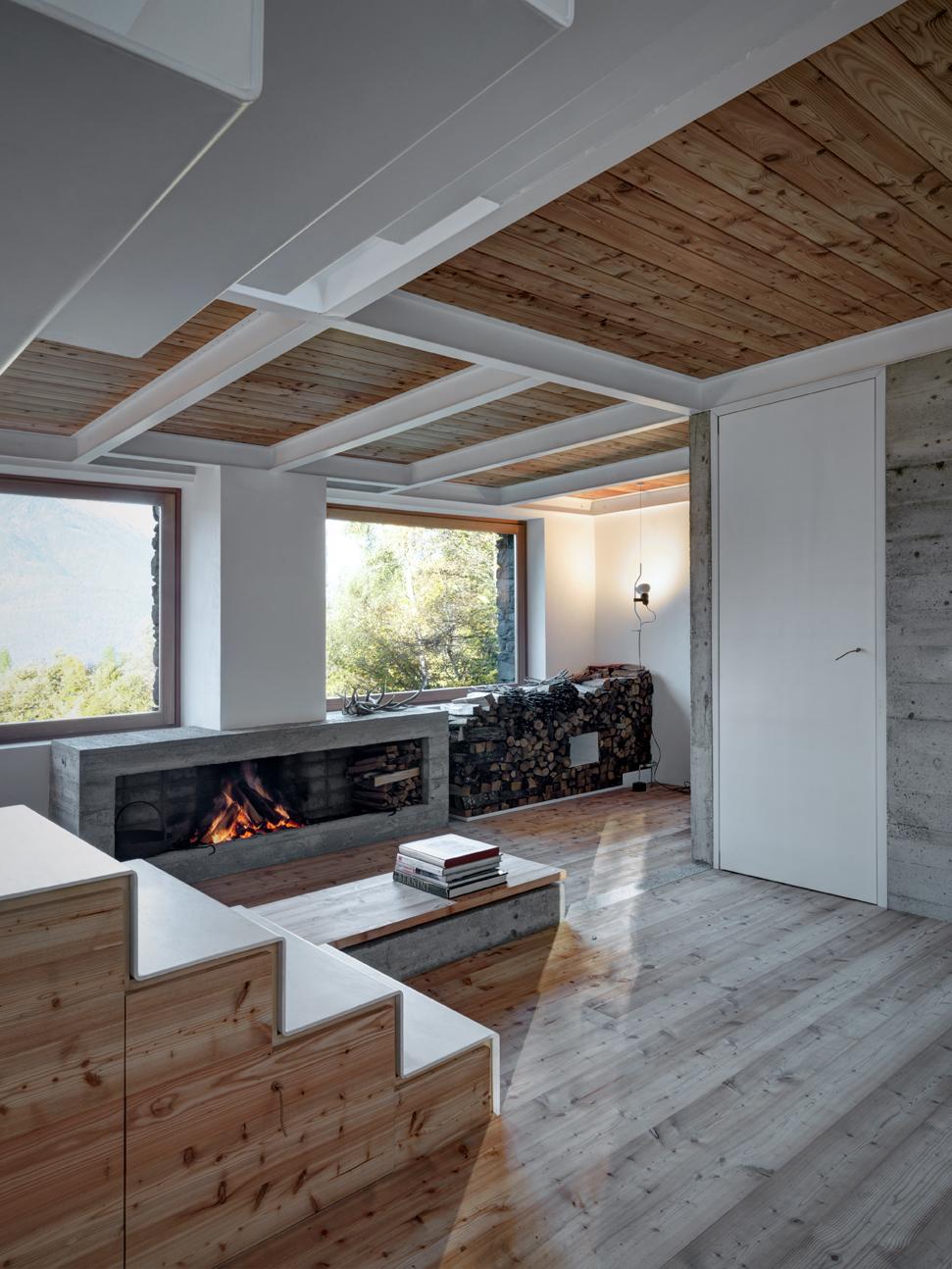 casa-pietra-vanotti-A1_8430386 (15)