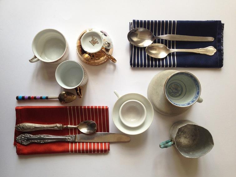 collezione-tovaglioli-one-21