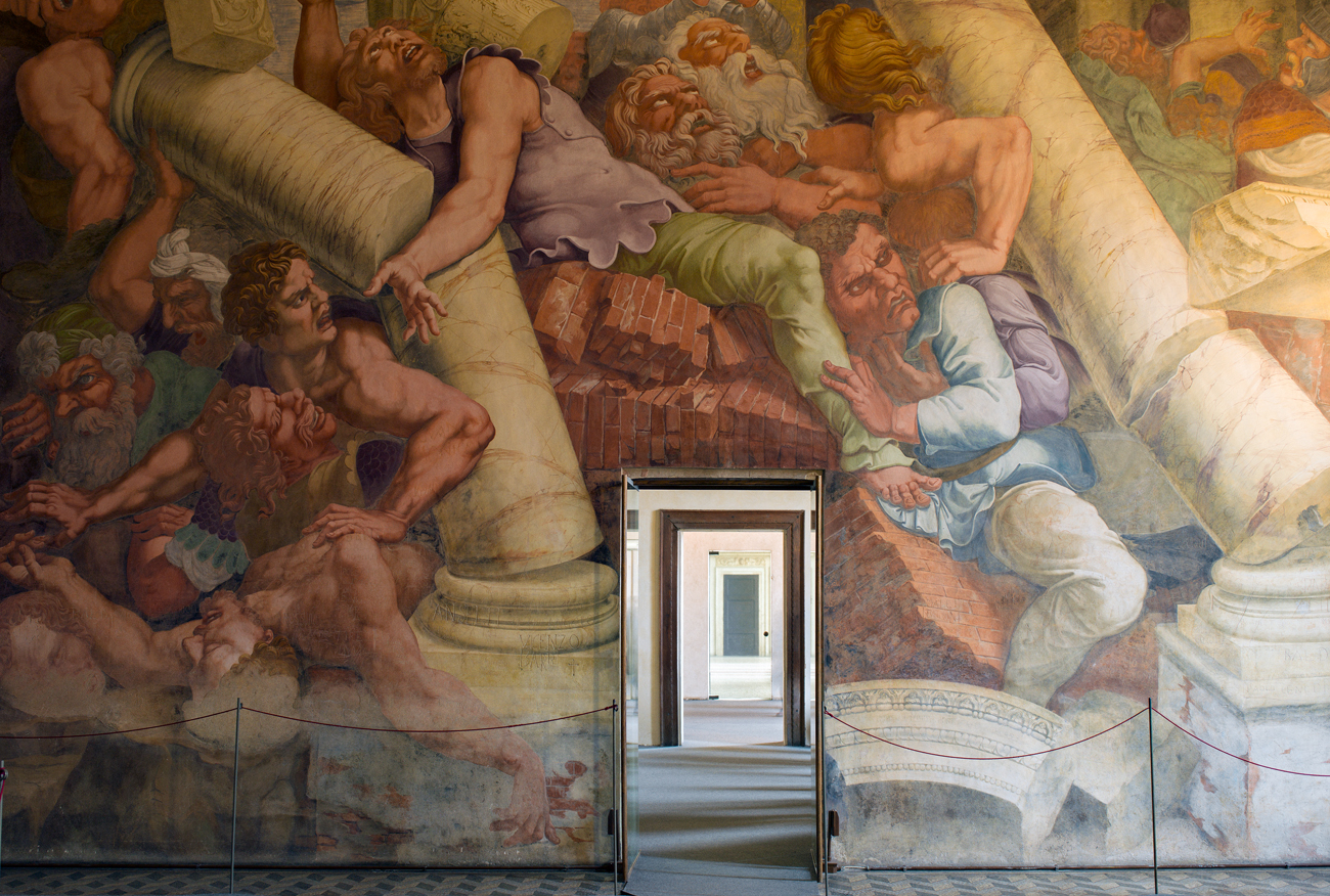 design_tour_01_mantova_palazzo_te