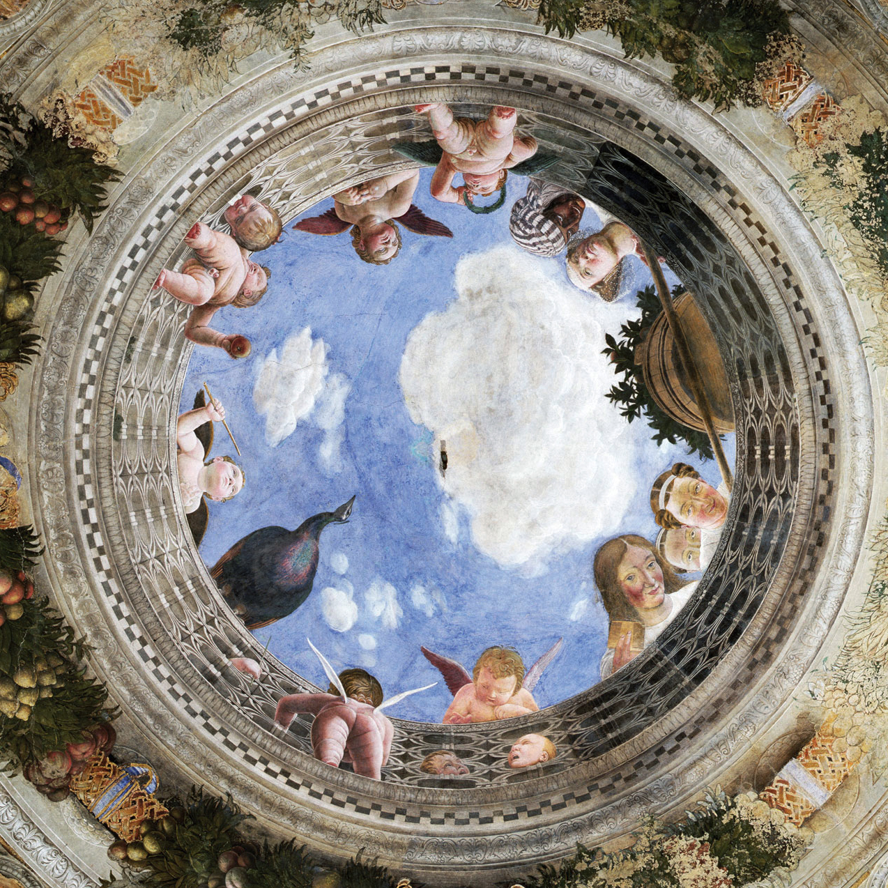 design_tour_03_la-camera-degli-sposi
