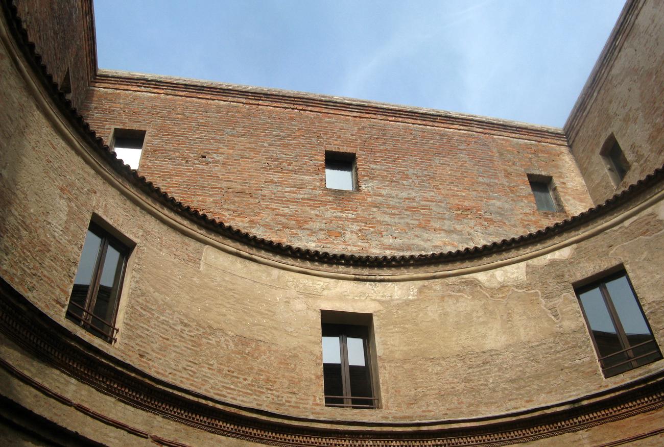 design_tour_05_casa_del_mantegna