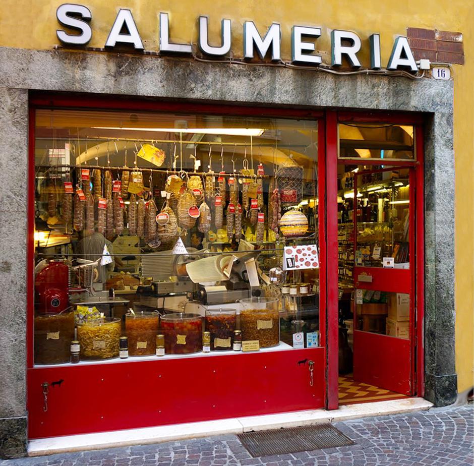 design_tour_08_salumeria_bacchi