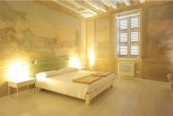 design_tour_12_ca-delle-erbe_2
