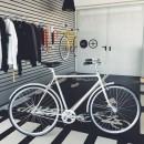 design_tour_21_abici