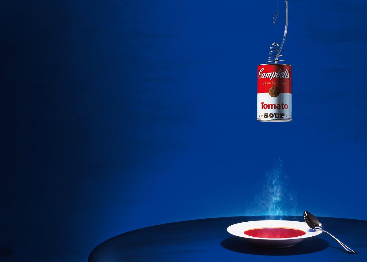 lampadari-cucina-canned_light-maurer