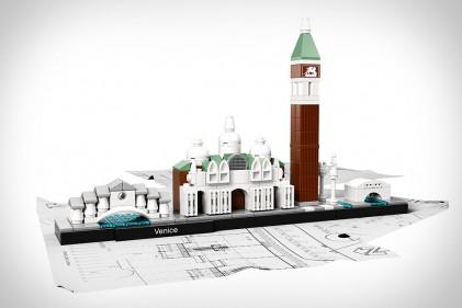 lego-skyline-4
