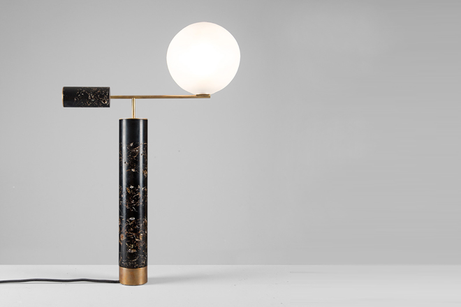 marcin_rusak_flora_lamp