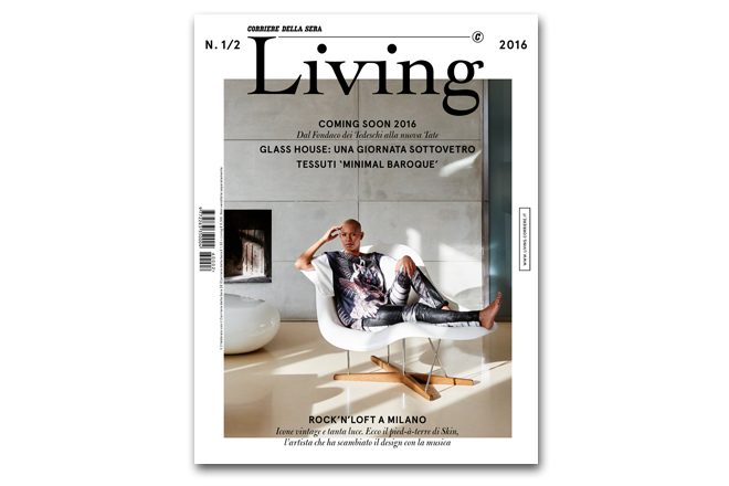 2016-02-cover-MGbig-660x440