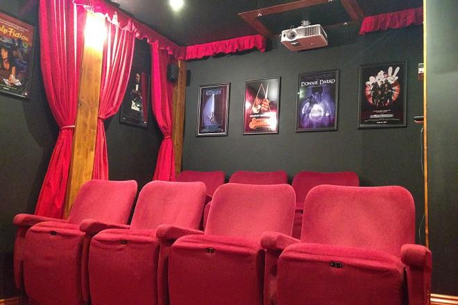 Cinema02 copia