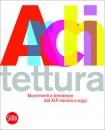 Cover-architettura