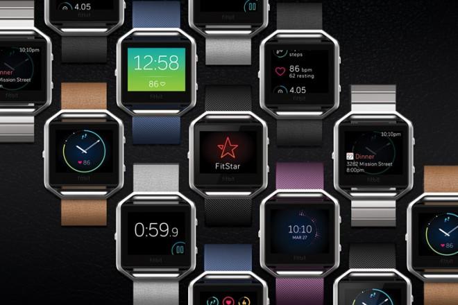 Fitbit-Blaze_smartwatch_design_dezeen_936_9