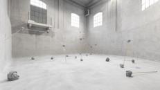 Foto Delfino Sisto Legnani Studio. Courtesy Fondazione Prada