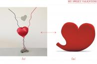 My sweet Valentine_211