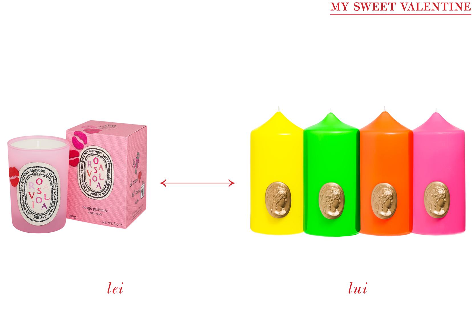 My sweet Valentine_213