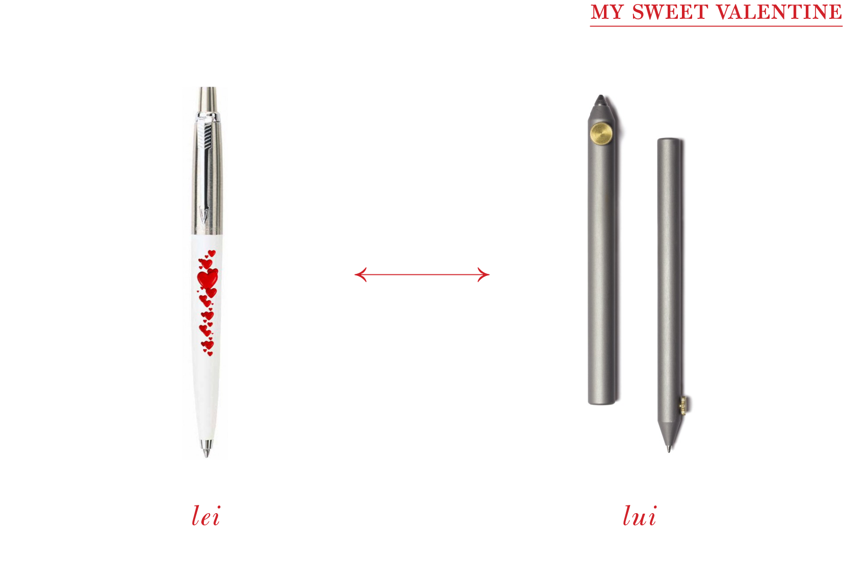 My sweet Valentine_214