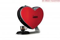 My sweet Valentine_22