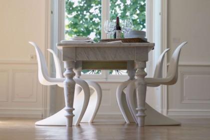 Vitra-Panton-Chair-5