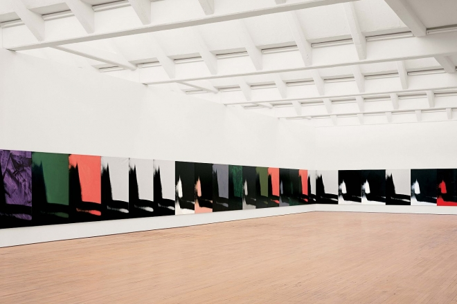Warhol_Shadows_31