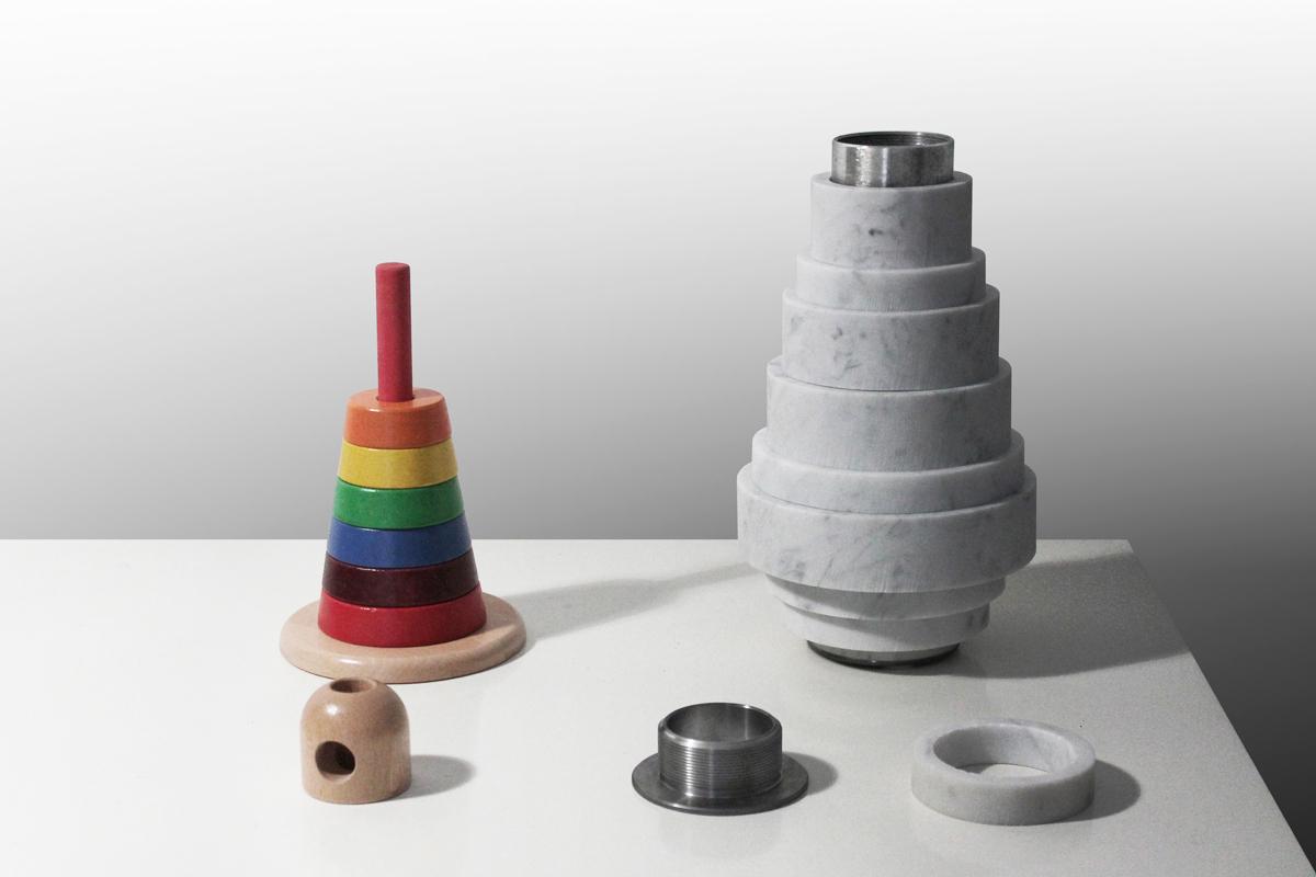 aNoi_marble vase00