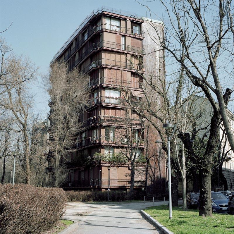 architettura-skira-06
