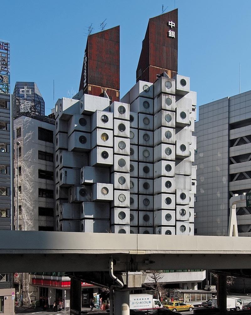 architettura-skira-08