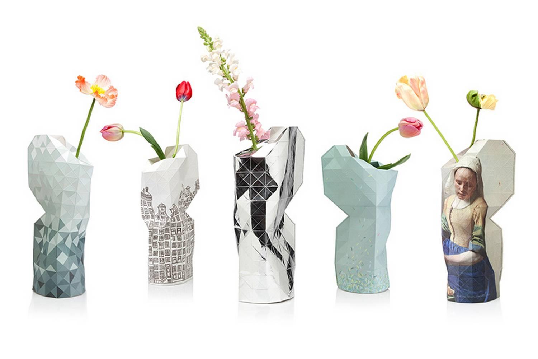 Shop online di design - Living Corriere