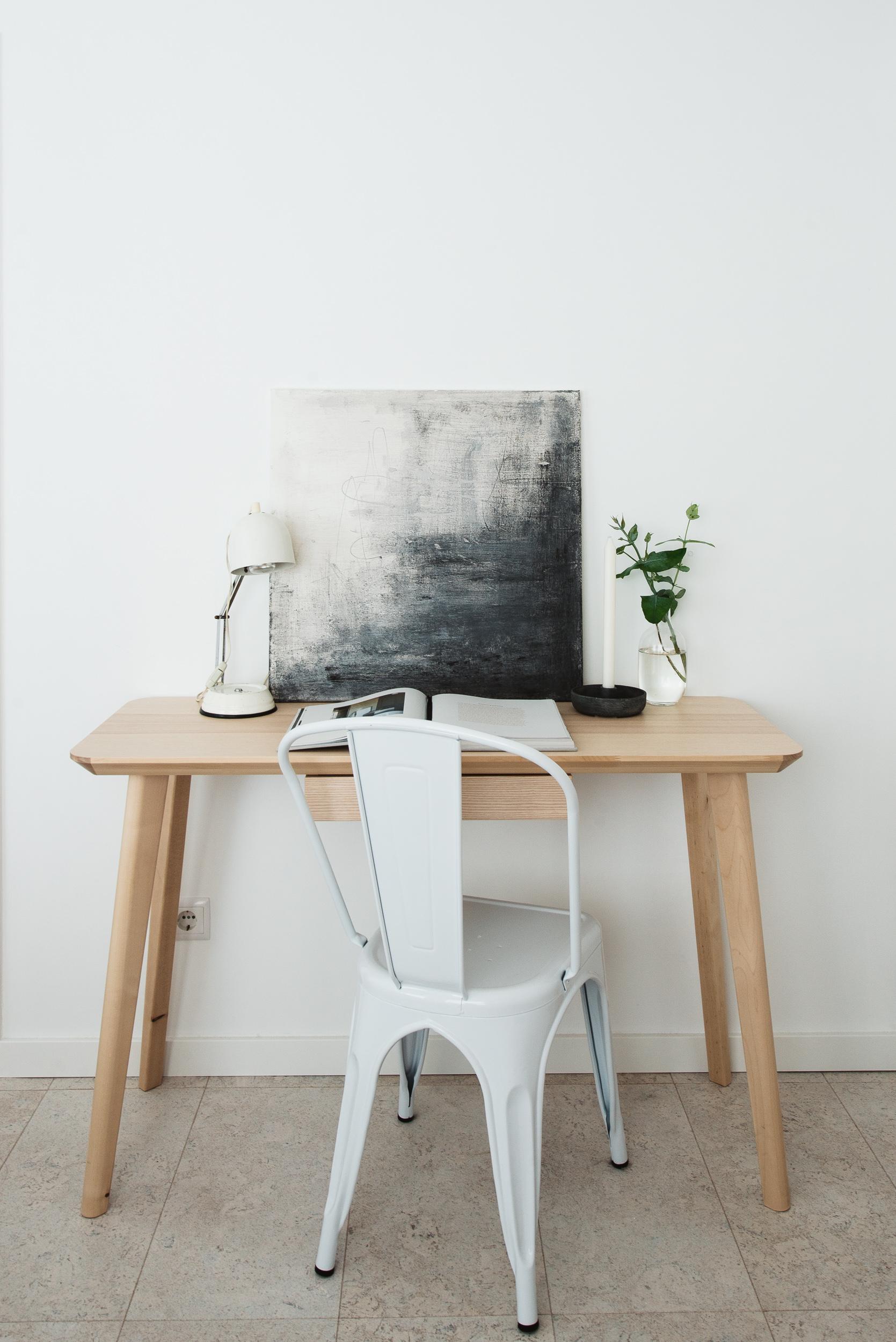 lisbona-arkstudio-14
