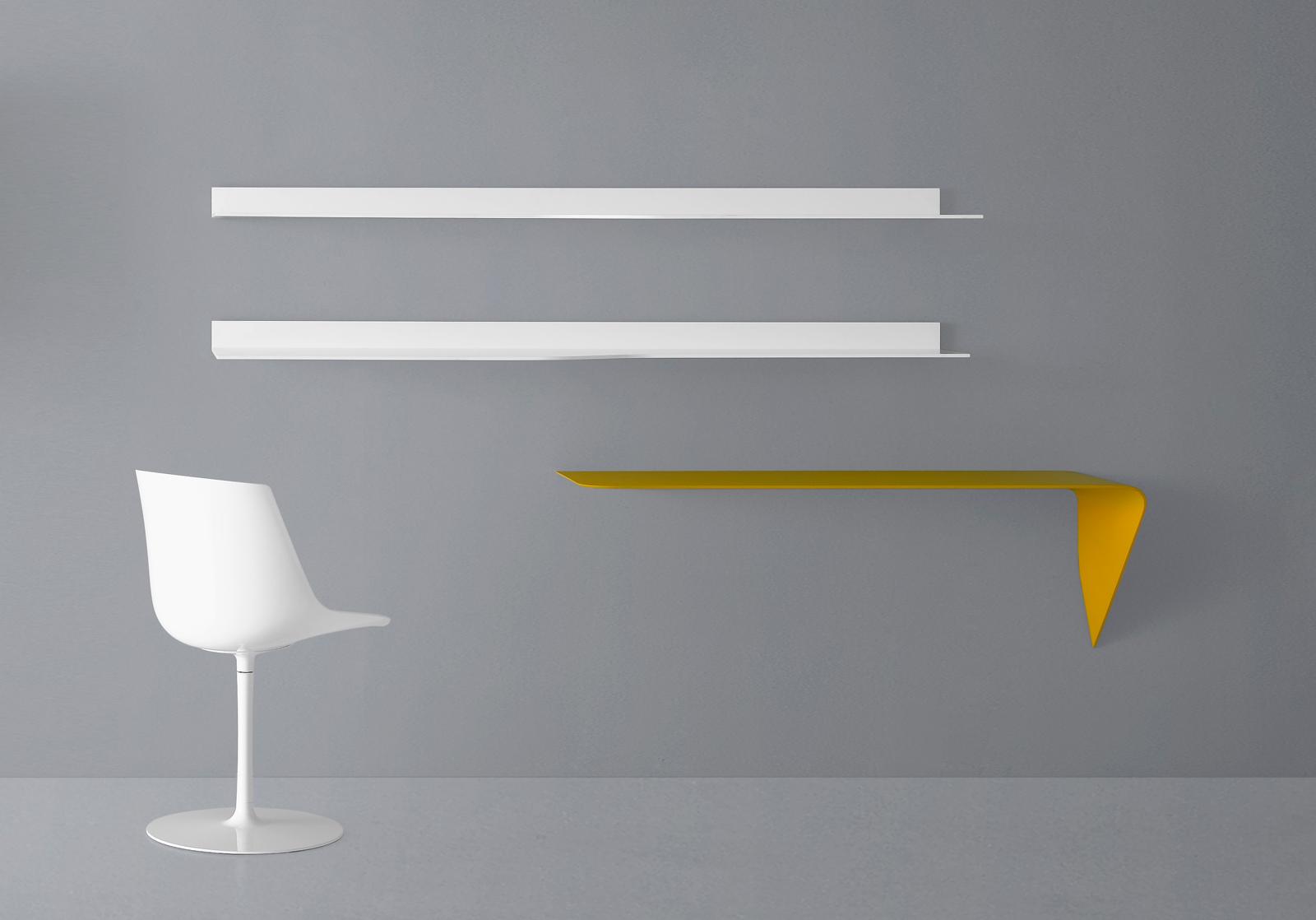 Mensole In Legno Ikea mensole - living corriere