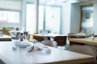 moby-little-pine-restaurant-354A5338