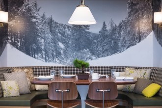 moby-little-pine-restaurant-354A5386