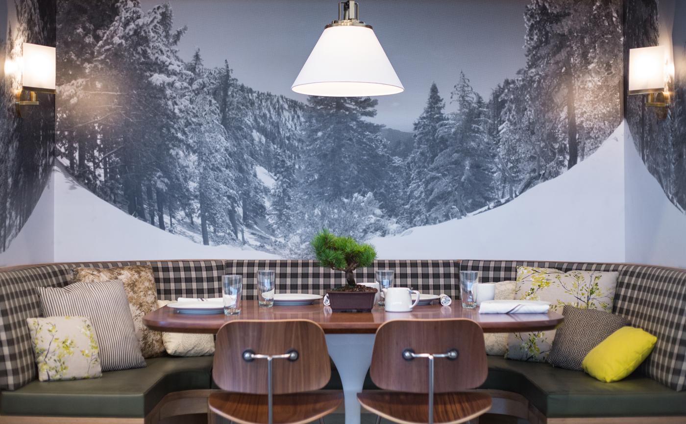 moby-little-pine-restaurant-354A5386