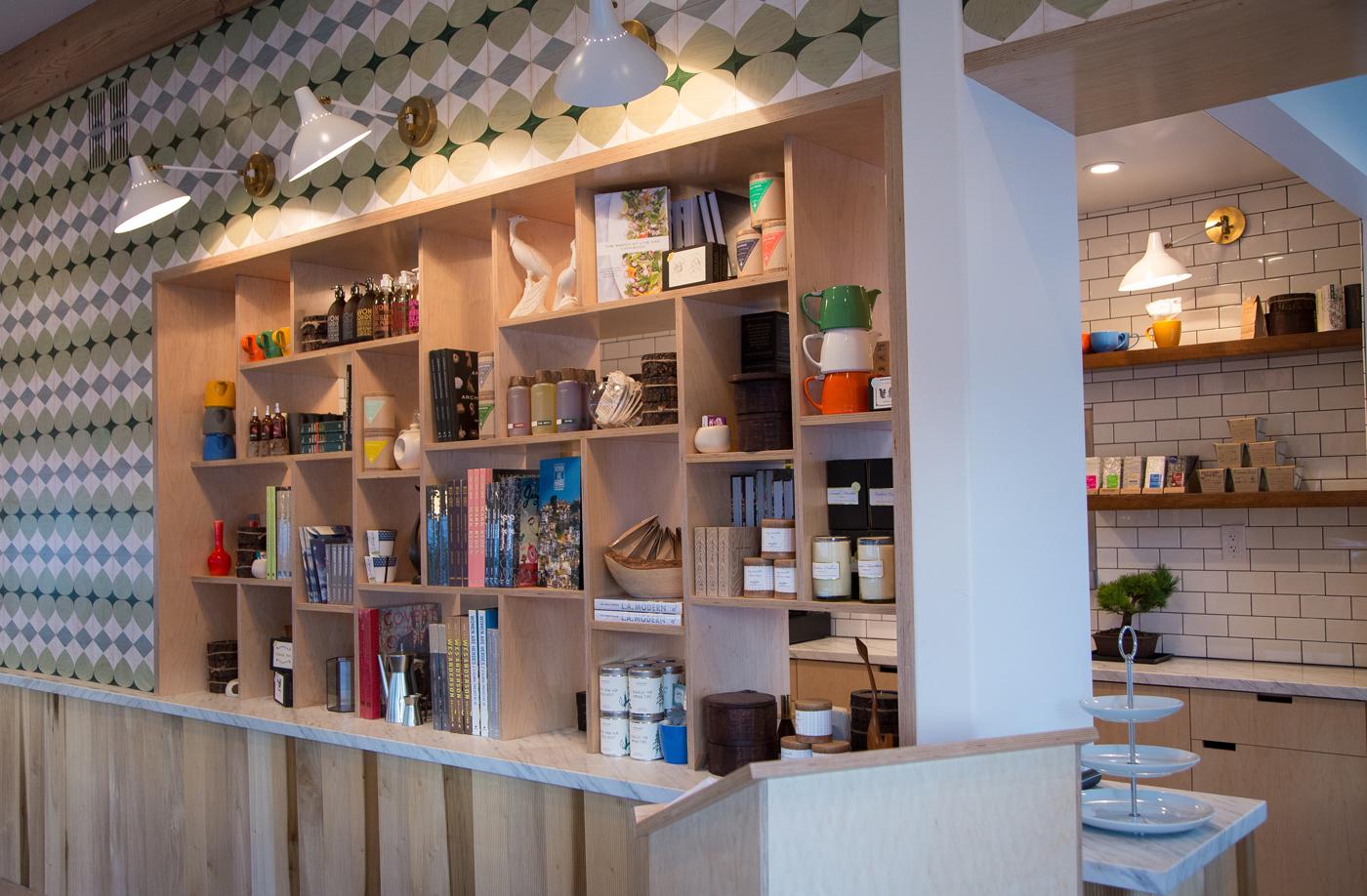 moby-little-pine-restaurant-354A5406