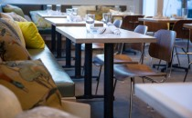 moby-little-pine-restaurant-354A5411