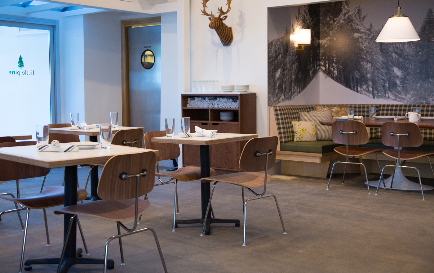 moby-little-pine-restaurant-354A5415