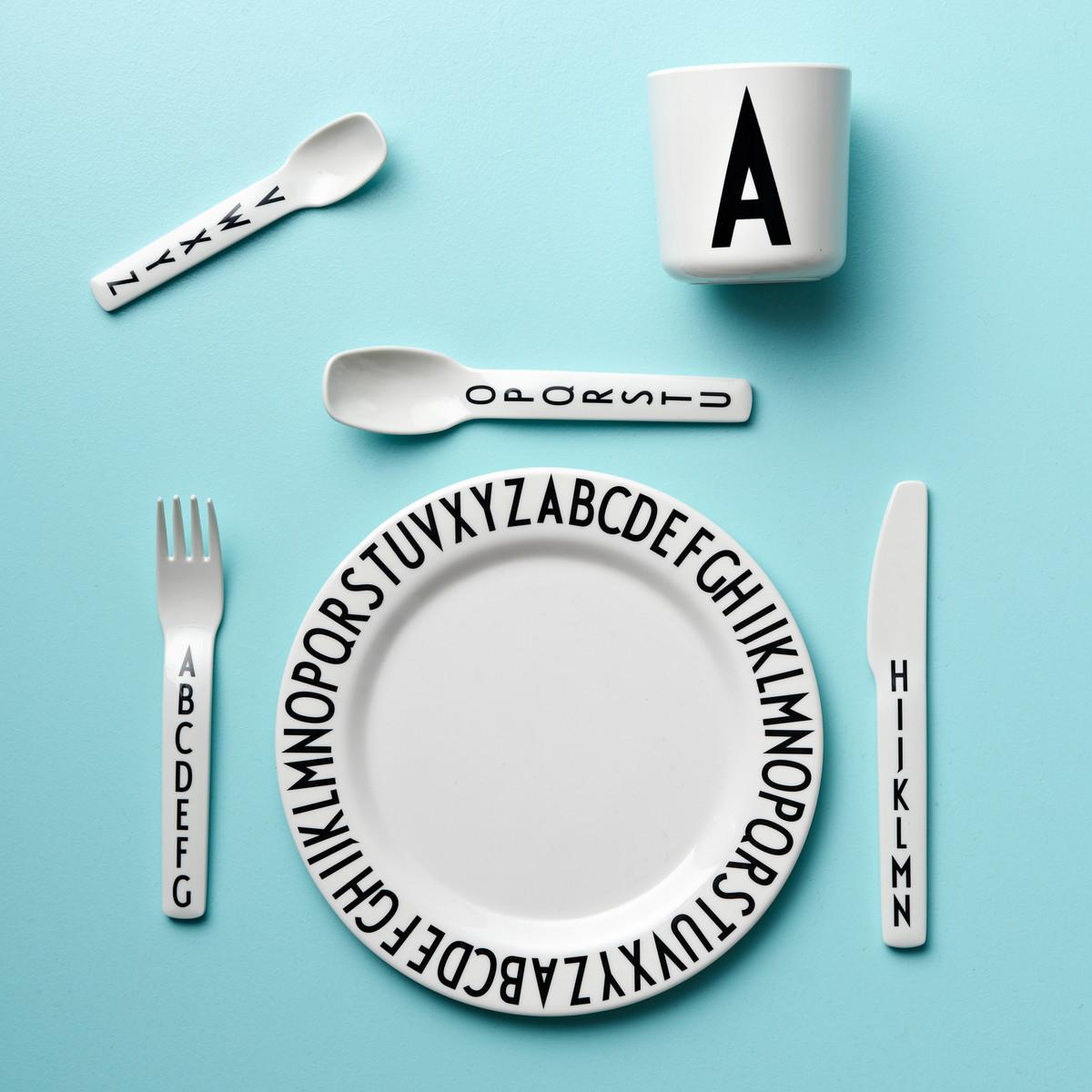 Accessori cucina shop online living corriere - Oggetti cucina design ...