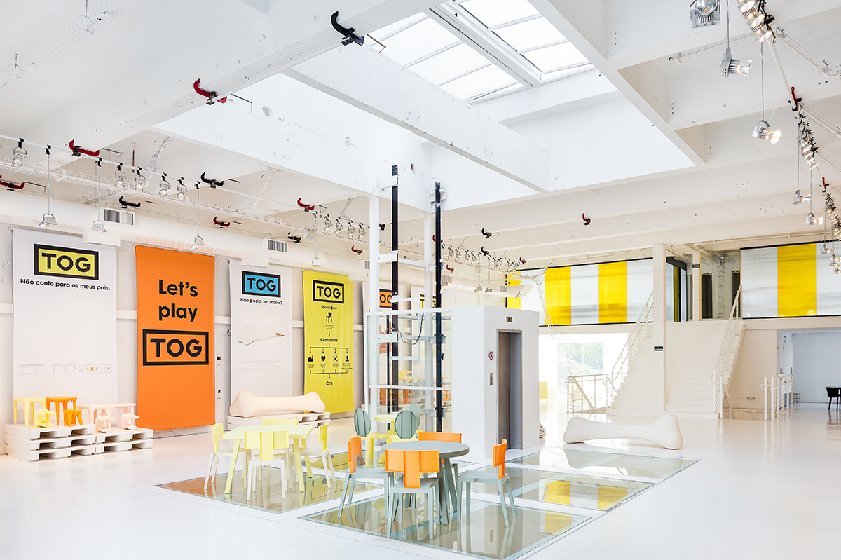 showroom-tog-san-paolo-brasile-05