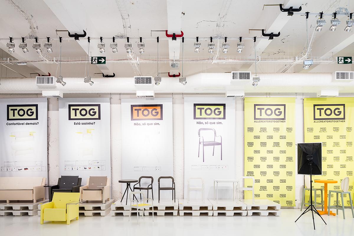 showroom-tog-san-paolo-brasile-10